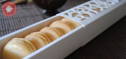 macaron-coco-une