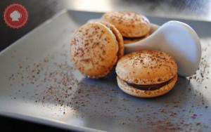 macaron-mogador2 copie