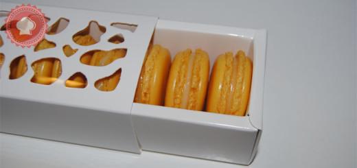 macaron-tarte-citron