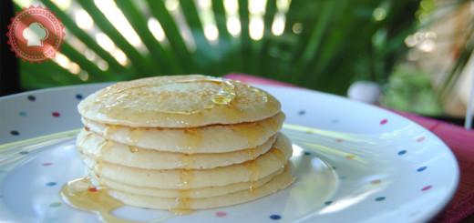pancakes-une copie