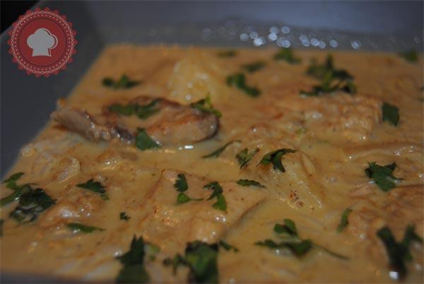 poulet-thai copie