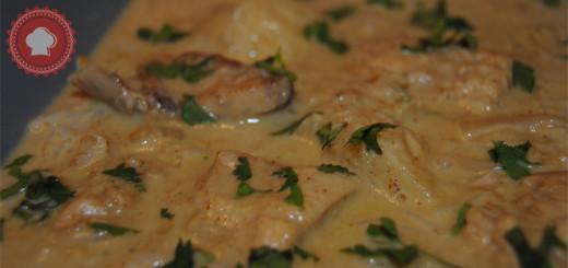 poulet-thai-une