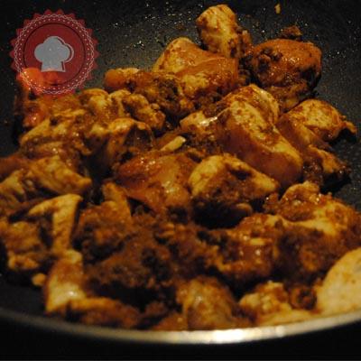 poulet-thai3 copie