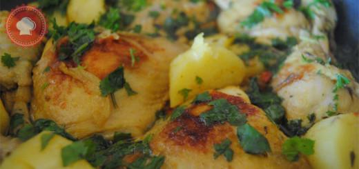 cari-poulet-mauricien-une