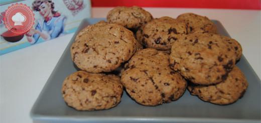 cookies-une