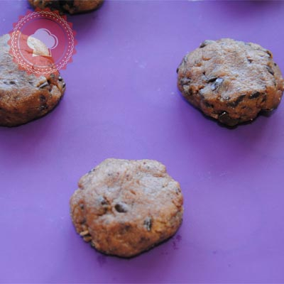 cookies9 copie