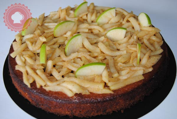 gateau-pommes-amandes copie