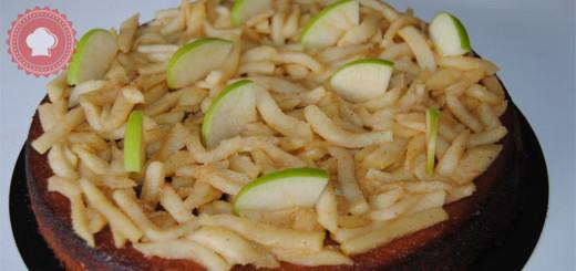 gateau-pommes-amandes-une