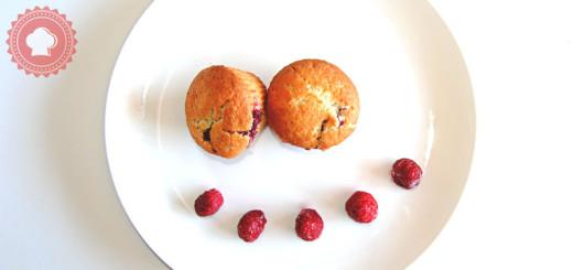 muffins-framboises-une