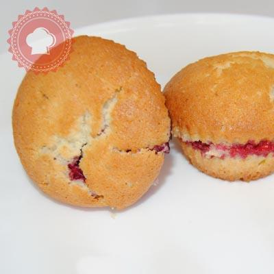 muffins5 copie