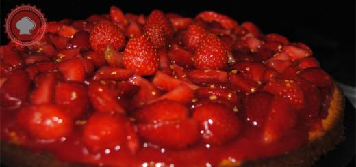 sable-fraises-une
