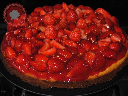 sable-fraises10 copie