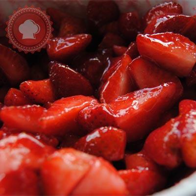 sable-fraises8bis copie