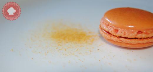macaron-orange-choco-une