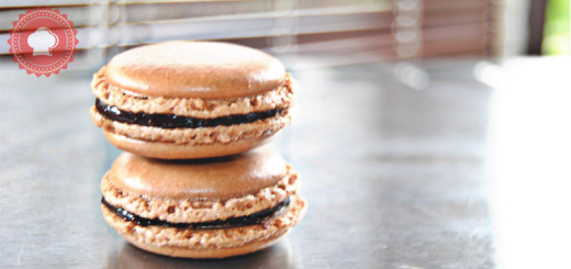 une-macarons-choco-praline copie
