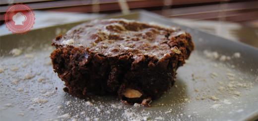 brownie-noisettes-une