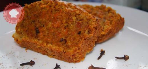 cake-carotte-une