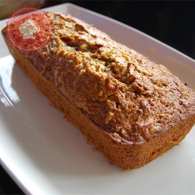 cake-carotte10 copie