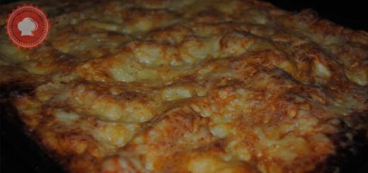 lasagnes-une copie