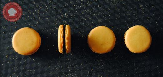 macaron-choco-citron-une copie
