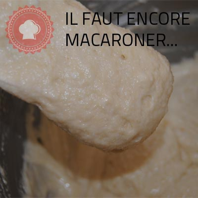 macaronage copie