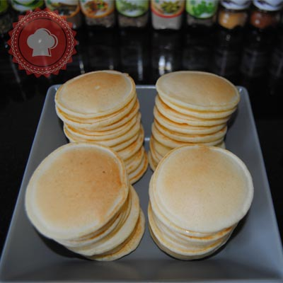 blinis3 copie
