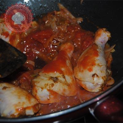 poulet-coco5 copie