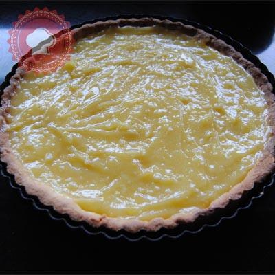 tarte-citron-framboises3 copie