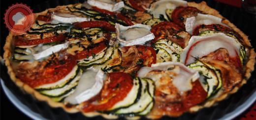 tarte-courgettes-tomates-une copie