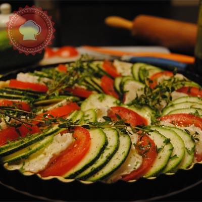tarte-courgettes-tomates3 copie