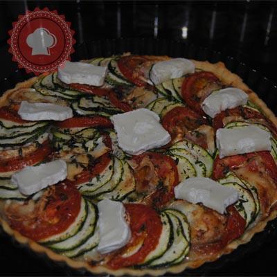 tarte-courgettes-tomates4 copie