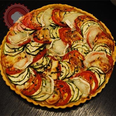 tarte-courgettes-tomates5 copie