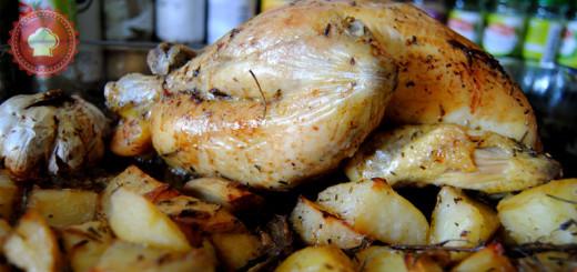 poulet-herbes-pommedeterre-une copie