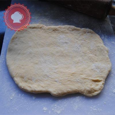 baguette-viennoise7