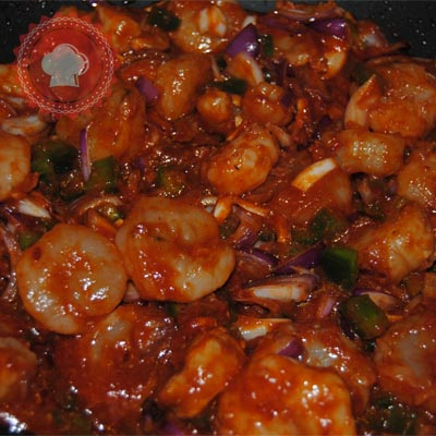 crevettes-thai5 copie