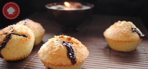 muffins-coco-choco-une