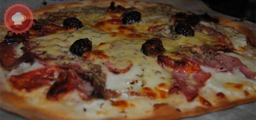 pizza-mozza-charcuterie-une