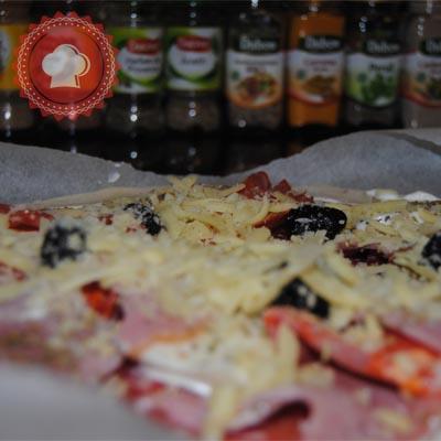 pizza-mozza-charcuterie5