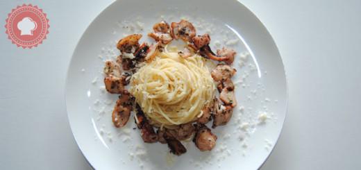 spaghettis-poulpe-une copie
