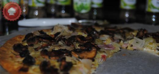 tarte-poireaux-champignons-une copie