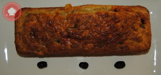 cake-chorizo-tomates-confites-une