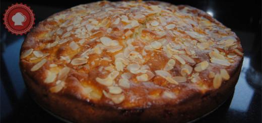 moelleux-pommes-miel-amande-une