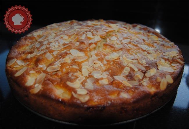 moelleux-pommes-miel-amande