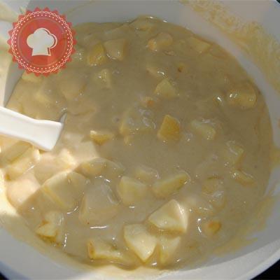 moelleux-pommes-miel-amande6