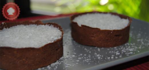 tarte-choco-coco-cAdam-une