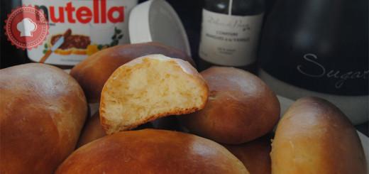 pains-au-lait-une