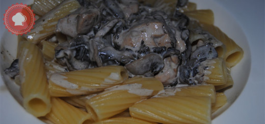 pates-poulet-tartare-une
