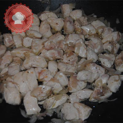 pates-poulet-tartare2