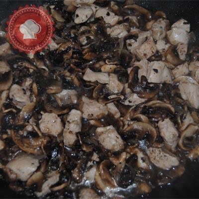 pates-poulet-tartare3