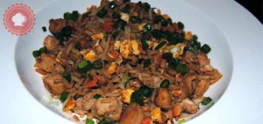 riz-frit-une
